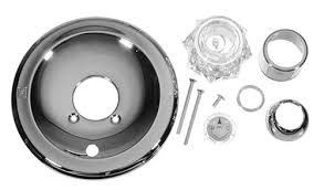 Delta Bathtub Faucets Order Danco 28971 Trim Kit For Delta Single Handle Tub Shower