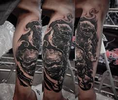 tattoo aftercare to avoid tattoo wear chronic ink