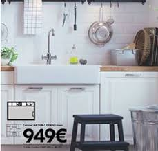evier cuisine ikea ikea stat kitchen ikea stat in white it