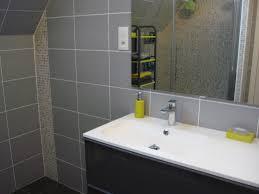 Faience Mosaique Salle De Bain by Indogate Com Idee Carrelage Salle De Bain Moderne