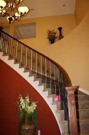 our services gloverpaintingco