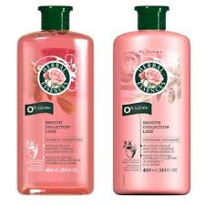 best drugstore shoo and conditioner for color treated hair best 25 sulfate free shoo ideas on pinterest sulfate free