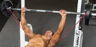 Bench Workout To Increase Max 4 Triceps Boosters To Increase Your Max Bench Muscle U0026 Performance