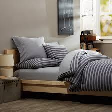Comforter At Walmart Bedroom Comforter Sets At Target Target Jersey Sheets Walmart