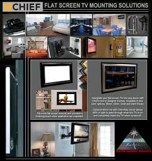tvmounting home theater solutions hollywood north entertainment services the movie buff u0027s home