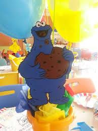 15 best my gordito u0027 s 2nd bday images on pinterest birthday