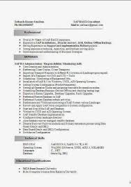 exles of a functional resume 5 paragraph essay step 4 introduction paragraph engrade wikis
