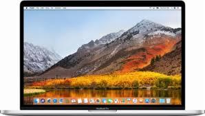 best buy black friday deals on macbook pro apple macbook pro 15 4