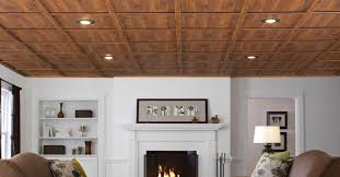 ceiling amazing drop ceiling basement inexpensive and neat