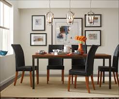 Casual Dining Room Chandeliers Dining Room Amazing Living Room Light Fixtures Ceiling Lights