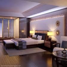 Beleuchtung Kleines Wohnzimmer Uncategorized Geräumiges Licht Ideen Wohnzimmer Ideen Fr Die