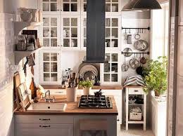 Clever Kitchen Designs Space Saving Storage For Clever Kitchens Home Build