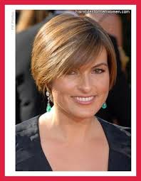 hairstyles for women with round head 35 best haircuts for round faces images on pinterest beauty tips