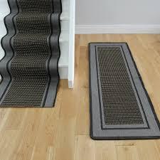 Modern Runner Rugs For Hallway Modern Runner Rugs Floor Deboto Home Design Popularity Of