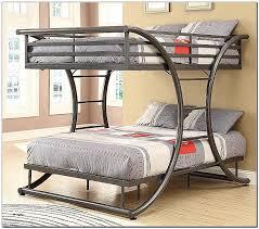 Metal Futon Bunk Bed Bunk Beds Argos Wooden Bunk Beds Beautiful Metal Futon Bunk Bed