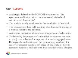 Quality Auditor Resume Qa Cover Letter Qc Resume Sample Qa Qc Civil Engineer Cv Sample