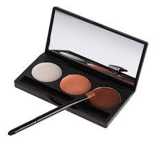 Color Concealer Online Get Cheap 3 Color Concealer Aliexpress Com Alibaba Group