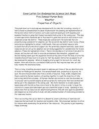 teacher resume samples for new teachers new teacher cover letter 13 best teacher cover letters images on sample teacher cover letter for new teachers docoments ojazlink teaching cover letter for new teachers