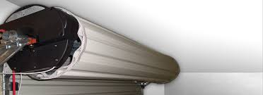 Overhead Garage Doors Edmonton Smart Garage Door Ltd Is The Only Roll Up Steel Garage Door