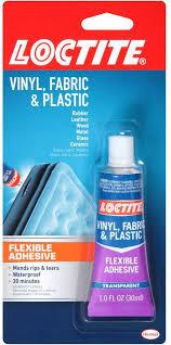 best glue for cabinet repair loctite 1360694 vinyl fab plastic adhesive single multicolor