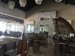 venezia premium home theater room book ocean blue u0026 sand beach resort all inclusive punta cana