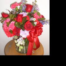 dallas flower delivery dallas florist flower delivery by anthony chisom floral