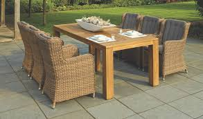 Patio Furniture Franklin Tn by A Southern Gentleman Is Spring Into Warm Weather Fun Your