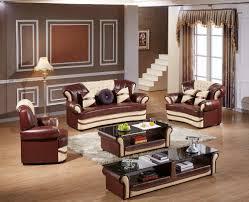 Les Fauteuils Marocains Best Salon Fauteuil Moderne Design 2016 Images Home Design Ideas