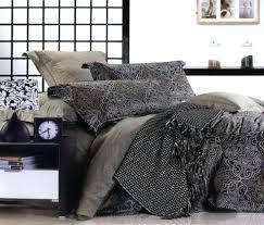 light gray twin comforter dark grey queen comforter set gray sets brilliant 5 booklovercarol com