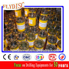 long drill bit for wiring dolgular com