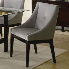 Leather Dining Room Chairs Design Ideas Dining Room Adorable Dining Room Decorating Ideas With Chair