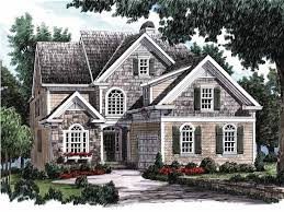 two story country house plans marvelous 28 eplans french country