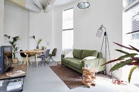 Designer Esszimmerst Le Outlet Binnenkijken Bij Voorbeelden Van Inspirerende Woonkamers
