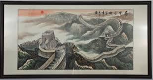 Asian Wall Decor Asian Wall Decor Asian Decor Wall Oriental Wall Decor