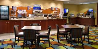 grove city pa hotel holiday inn express grove city outlet center