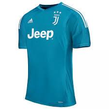 Baju Adidas Juventus juventus goalkeeper jersey get gigi buffon s 2017 2018 jersey from