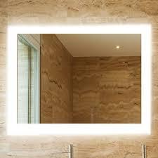 Mirror Bathroom Bathroom Mirrors You Ll Wayfair