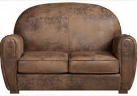 comment entretenir le cuir d un canapé comment entretenir le cuir d un canapé pour la vente mobilier