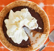 dinner a story pudding pie for thanksgiving dinner a