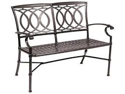 outdoor benches patioliving