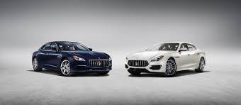 maserati trident car maserati prices to jump
