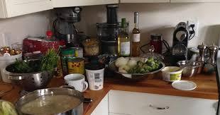 cuisine et compagnie service cuisine et cie le dépanneur pour manger santé à la maison