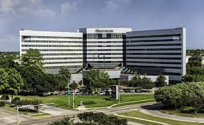 houston texas salons that specialize in enhancing gray hair room service server job sheraton north houston at george bush