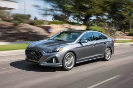 bentley hyundai the 2018 hyundai sonata may just be our new favorite sedan roadshow