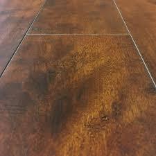 Laminate Floor End Cap Altus 12mm Laminate Flooring By Dynasty U2013 The Flooring Factory