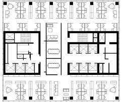 raffles hotel floor plan contemporary itinerary dubai area