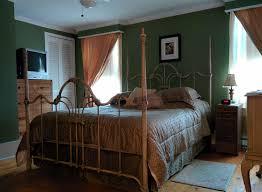 chambre verte chambre verte aubergerestaurantlacasetta