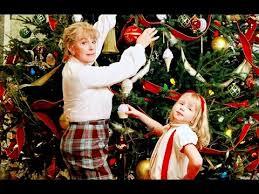 christmas movies for kids u2042 hallmark eloise at christmas time 2016