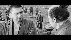 Ichi The Blind Swordsman Zatoichi The Blind Swordsman The Criterion Collection 679