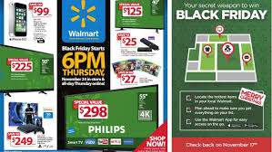 best black friday deals at walmart 2016